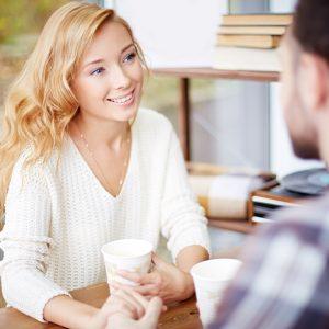 چطور با کنسل شدن مراسم عروسی خود کنار بیایید؟