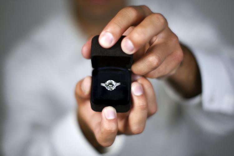 ملاکهای ازدواج