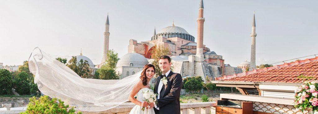 عکاسی فرمالیته در ترکیه